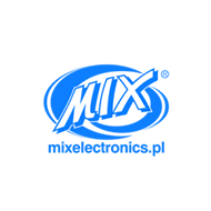mixelectronics - logo
