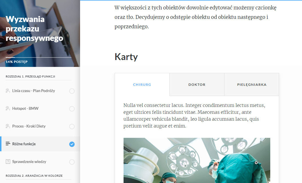Articulate 360 produkt e learningowy